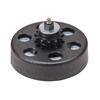 "Centrifugal Clutch 3/4"" 12T 35 Chain"