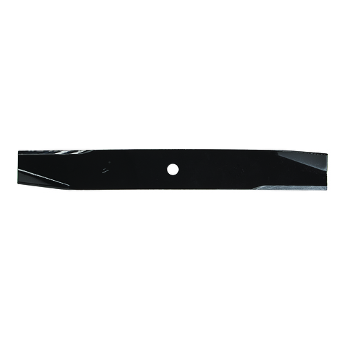 Details about  /MOWER BLADE 96-002