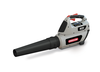 BL300 Cordless Leaf Blower – Battery and Charger not Included