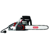 CS1500 Self-Sharpening Corded Electric Chainsaw