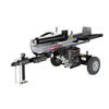 Oregon 35 Ton Log Splitter
