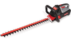 40V MAX HT250 Hedge Trimmer, Bare Tool