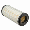 Qty 1 AFE 108-3816 Toro Direct Replacement AIR Filter