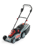 LM300 Lawn Mower, Bare Tool - No Battery