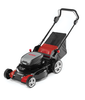 LM400 Lawn Mower, Bare Tool - No Battery