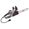 CS1500 Self-Sharpening Electric Chainsaw