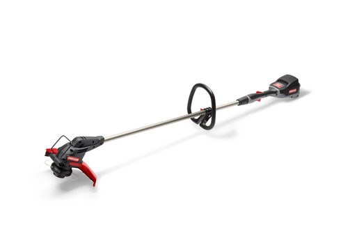 ST275 String Trimmer, Bare Tool - No Battery | Oregon Products