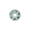 "SpeedCut™ Nano Spur Sprocket, Pro 325""Low Profile -7-tooth - Husqvarna"