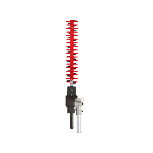 HT600 Hedge Trimmer