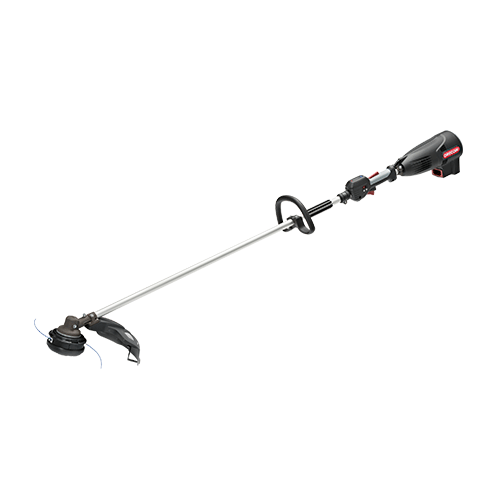 120V Professional Series String Trimmer